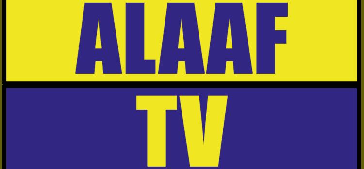 Alaaf TV!!!